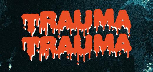 trauma trauma cover