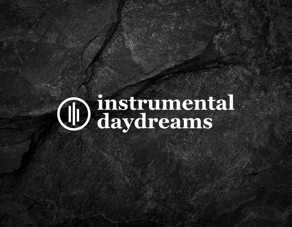 instrumental daydreams playlist
