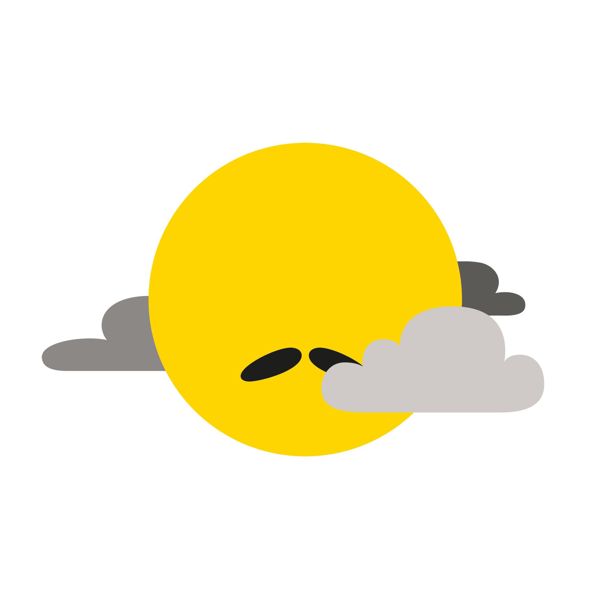 solulf nå då så cover