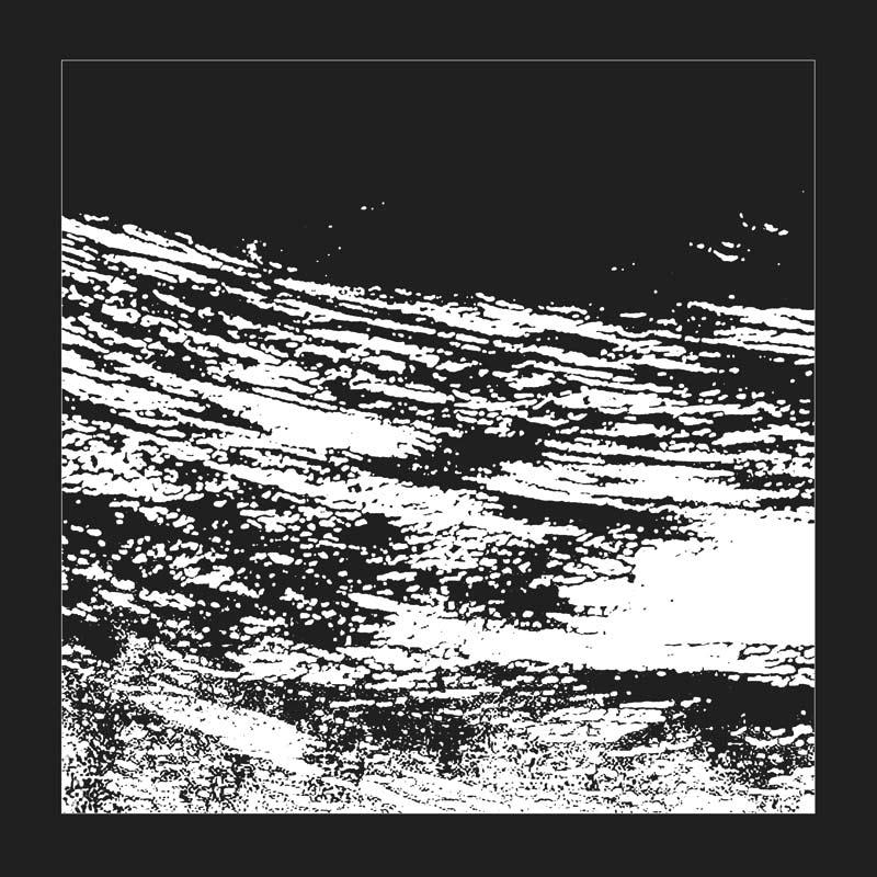 Små Vågor 4 cover