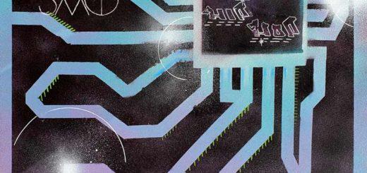 Daniel Savio Hip Hop cover